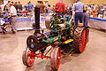 North American Model Engineering Expo 4-19-2008 036 N (2497558333).jpg