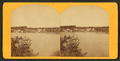 North Bridgton, Me, from Robert N. Dennis collection of stereoscopic views.png