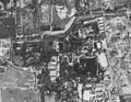 North of Peking University - satellite image (1967-09-20).jpg