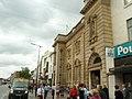 Northampton Library (20340441236).jpg