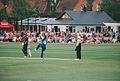Northamptonshire vs Warwickshire 15.jpg