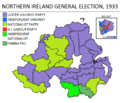 Northern Ireland general election 1933.png