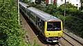 Northern Trains 323233.jpg