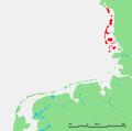 Northfrisianmap.png