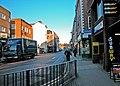 Northgate Street - geograph.org.uk - 835606.jpg