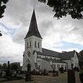 Nosaby kyrka-1.jpg