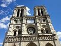 Notre Dame 33 2012-07-01.jpg