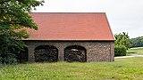 Nottuln, Stevertal, Bauernhof -- 2017 -- 0720.jpg