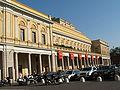 Novara-Teatro Coccia-DSCF0932.JPG