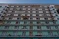 Novosibirsk - 190225 DSC 4407.jpg