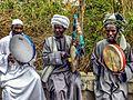Nubian music band.jpg