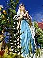 Nuestra Señora de Lourdes.jpg