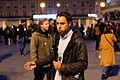 Nuit Debout - Paris - 42 Mars 54.jpg