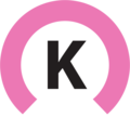 Number prefix Kamiiida.PNG