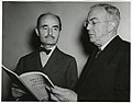 Nurember Trials judges Francis Biddle and John Parker 1945.jpeg