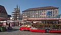Nuremberg, Hauptmarkt and St. Sebald church 4642.jpg