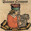 Nuremberg chronicles - f 079r 2.png