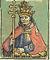 Nuremberg chronicles f 250v 2 (Paulus secundus).jpg