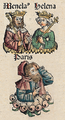 Nuremberg chronicles f 37r 2.png