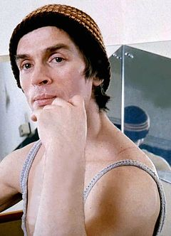 Nureyev colour.jpg