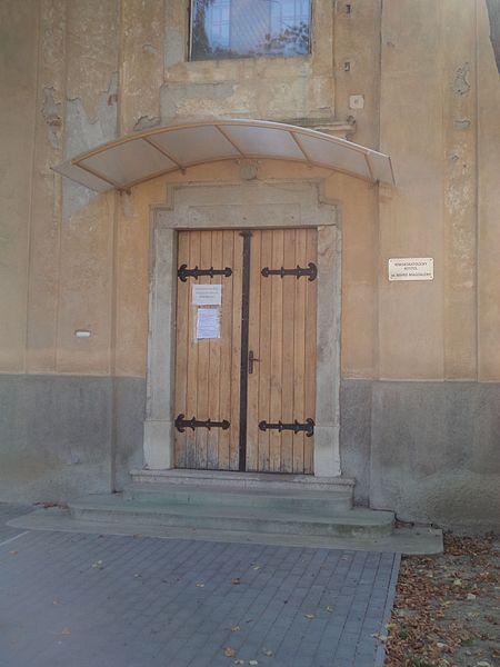 File:Nyitraegerszeg templomkapu 1.jpg