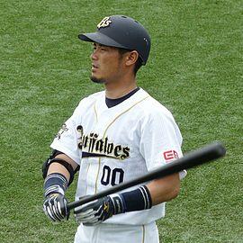 7c2039c3ec71 坪井智哉 - Wikipedia