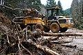 ODOT removes logs (6737418411).jpg
