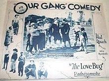 OG Love Bug lobbycard.jpg