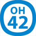 OH-42 station number.png