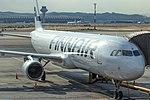 OH-LZA A321 Finnair MAD.jpg