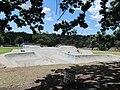 OIC mt barker skate park 2.jpg