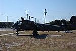 OV-1 Mohawk in Fort Hood.jpg