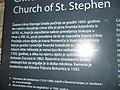 O župnoj crkvi Starog Grada.jpg