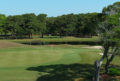 Oak Island Golf Club–18th Hole.png