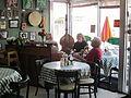 Oak St Cafe 5 Dec 2010 1.JPG