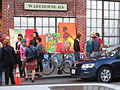 Oakland Art Murmur Warehouse 416 2012-06.jpg