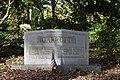 Oakland Cemetery 020.jpg