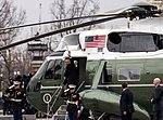 Obama Departs on Marine One 01.jpg