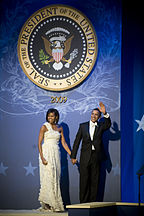 Obamas at CinC's Ball 1-20-09 hires 090120-N-0696M-795.jpg