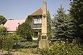 Obelisk in Reichenau.jpg