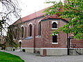 Oberdorf Pfarrkirche außen5.jpg