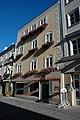 Obere Landstraße 11.JPG