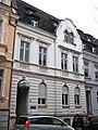 Oberstraße 6 (Mülheim).jpg