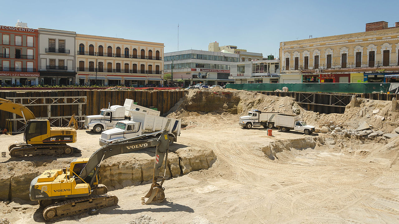 File:Obras Mercado Corona-6 jpg - Wikimedia Commons