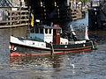 Obsessie (tugboat, 1925), Amsterdam pic1.JPG