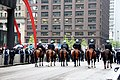 Occupy Chicago May Day - Illinois Police 2.jpg