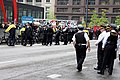 Occupy Chicago May Day - Illinois Police 6.jpg