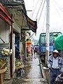Ocosingo Street 5.jpg
