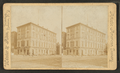 Odd Fellows Hall. Broad Street, Philadelphia, from Robert N. Dennis collection of stereoscopic views.png