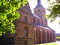 Odense Dom St. Knud 08.JPG